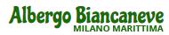 Albergo Biancaneve Milano Marittima